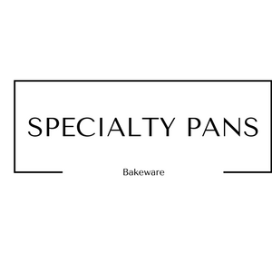Specialty Pans Bakeware at Gifts and Gadgets