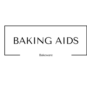 Baking Aids Bakeware at Gifts and Gadgets