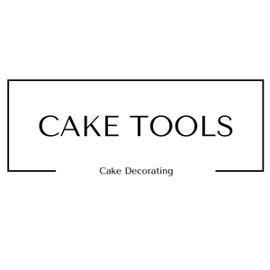 Cake Tools Cake Decorating at Gifts and Gadgets