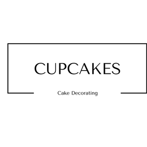 Cupcakes Cake Decorating at Gifts and Gadgets