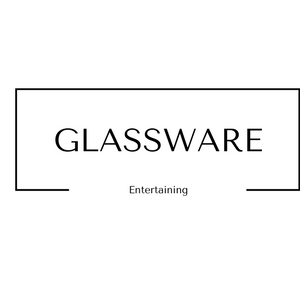 Glassware Entertaining at Gifts and Gadgets