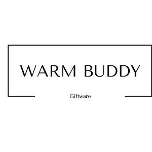 Warm Buddy Giftware at Gifts and Gadgets