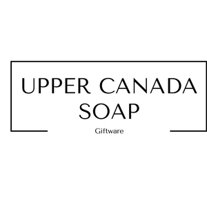 Upper Canada Soap Giftware at Gifts and Gadgets