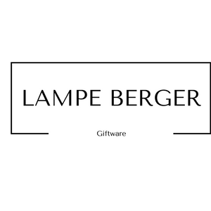 Lampe Berger Giftware at Gifts and Gadgets