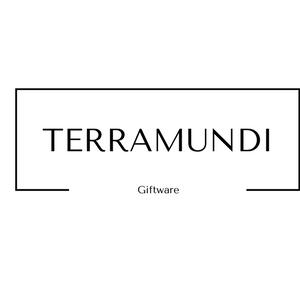 Terramundi Giftware at Gifts and Gadgets