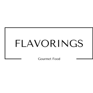 Flavorings Gourmet Food at Gifts and Gadgets