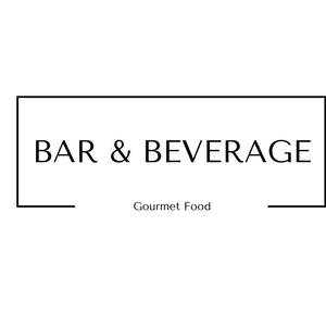 Bar and Beverage Gourmet Food at Gifts and Gadgets