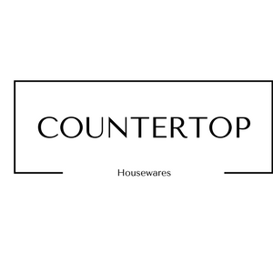 Countertop Housewares at Gifts and Gadgets