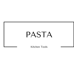 Pasta Kitchen Tools at Gifts and Gadgets