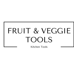Fruit and Veggie Tools Kitchen Tools at Gifts and Gadgets