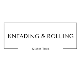 Kneading and Rolling Kitchen Tools at Gifts and Gadgets