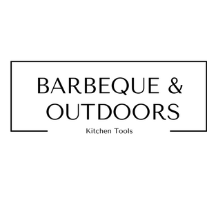 Barbeque and Outdoors Kitchen Tools at Gifts and Gadgets