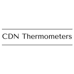 CDN Thermometers