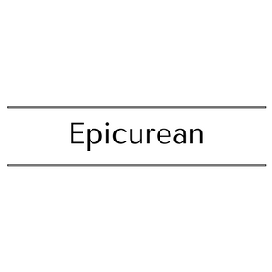 Epicurean