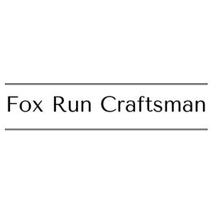 Fox Run Craftsman