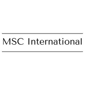 MSC International