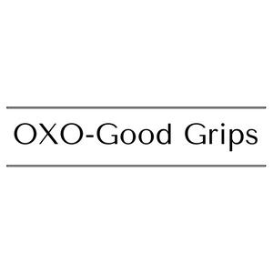 OXO-Good Grips