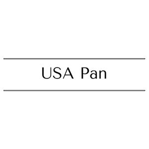 USA Pan
