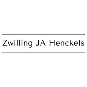 Zwilling JA Henckels