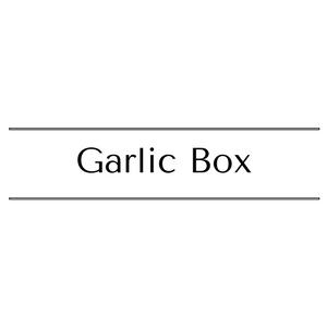 Garlic Box