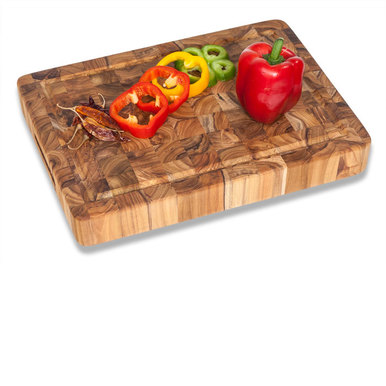 cutting_boards_proteak