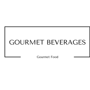 Gourmet Beverages Gourmet Food at Gifts and Gadgets