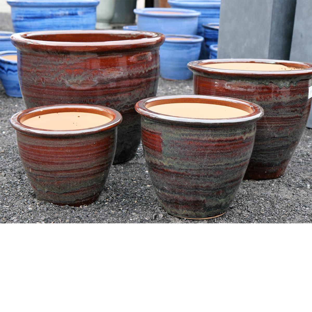 Pottery_picture