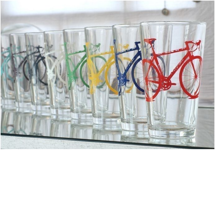 Bike_Pint_Glasses