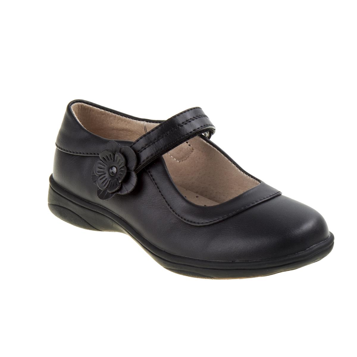 *Black Ankle Strap
