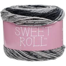 sweet_roll_yarn_worsted