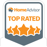 Top Rated Home Advisor Decorator