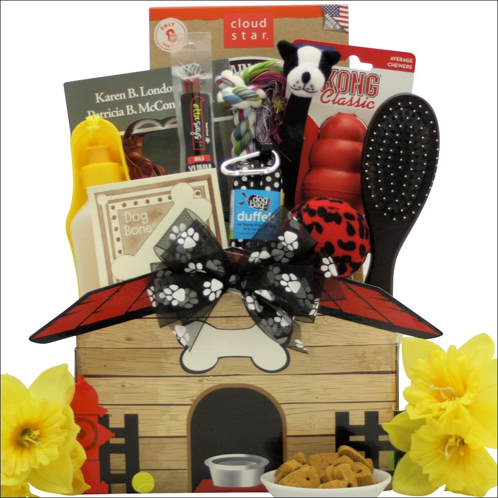 For_The_Dogs_Gift_Baskets