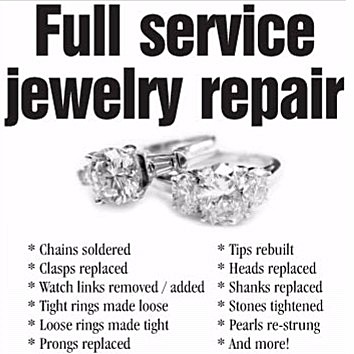Cameo_Jewelers_Jewelry_Mentor_&_Chardon_Ohio_Engagement_Rings_All_Styles
