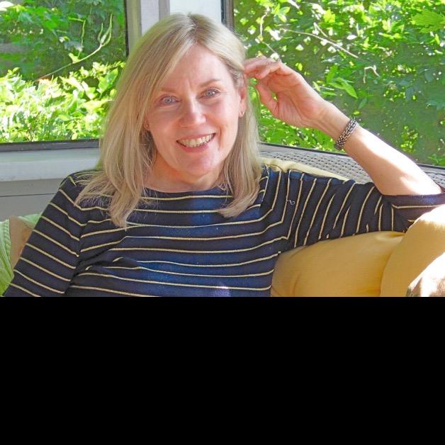 Joanne Loew
