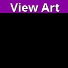 view art