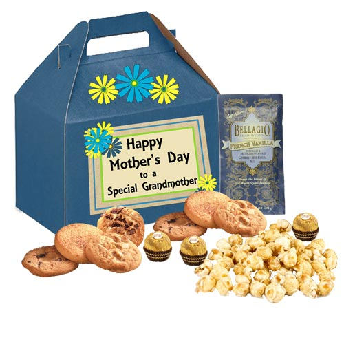 Gift Box for Mother's Day