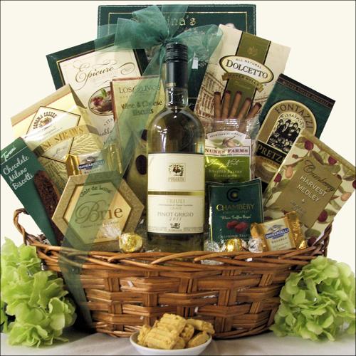 Pinot_Grigio_Wine_Gift_Basket