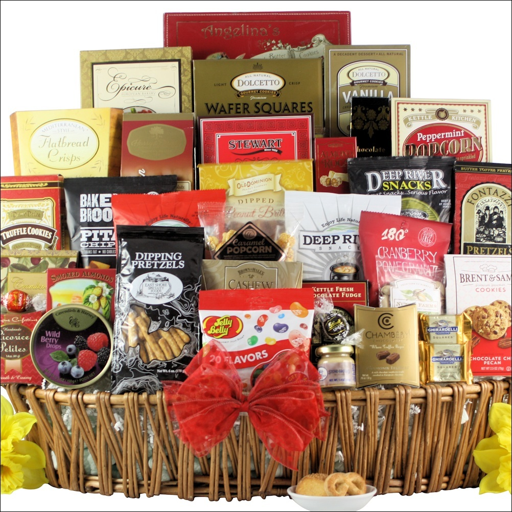 Magnificent_Munchies_Snack_Gift_Basket