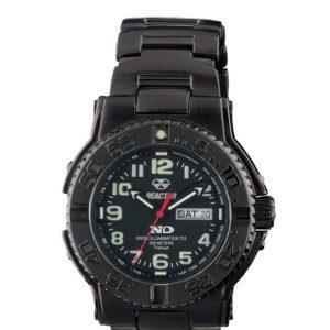 REACTOR Trident sports watch