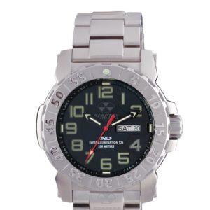 REACTOR Trident 2 sport watch