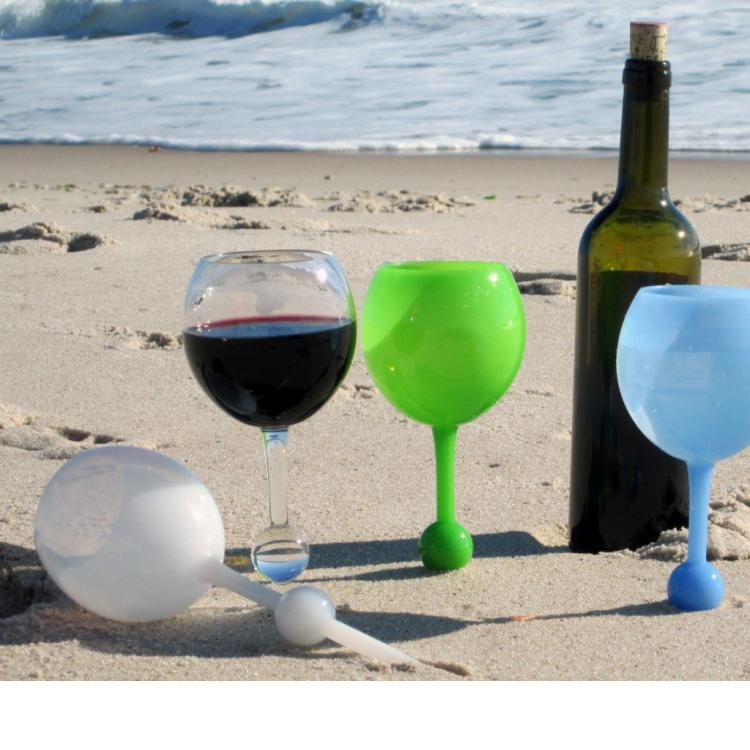 Floating_Wine_Glass
