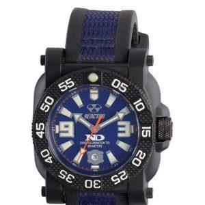REACTOR Gryphon sports watch