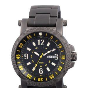 REACTOR Fallout 2 sports watch