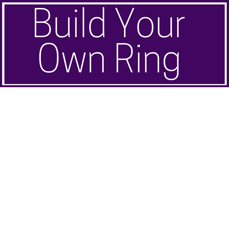 Build_Your_Own_Ring