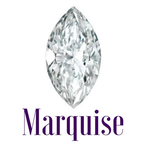 marquise_cut_diamond
