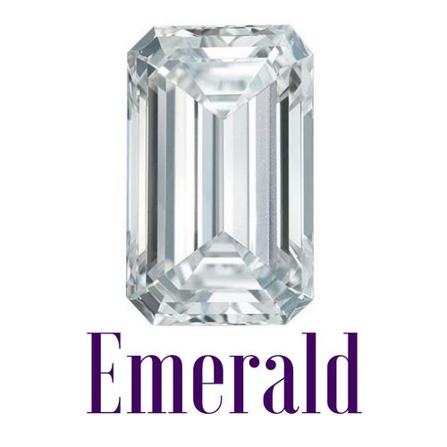 emerald_diamonds