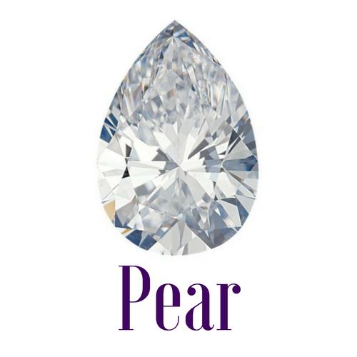 pear_cut_diamond
