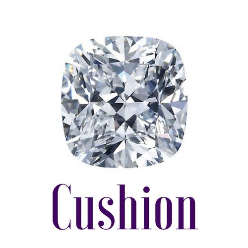 cushion_cut_diamond