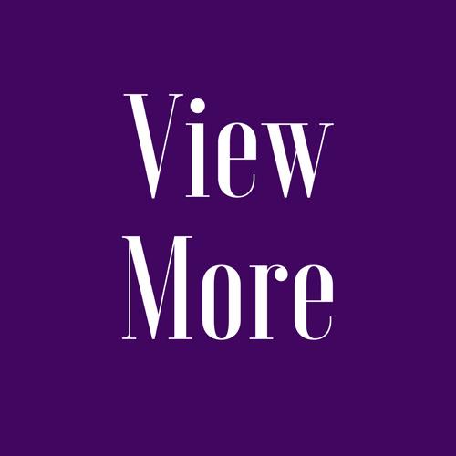 view_morre_diamonds