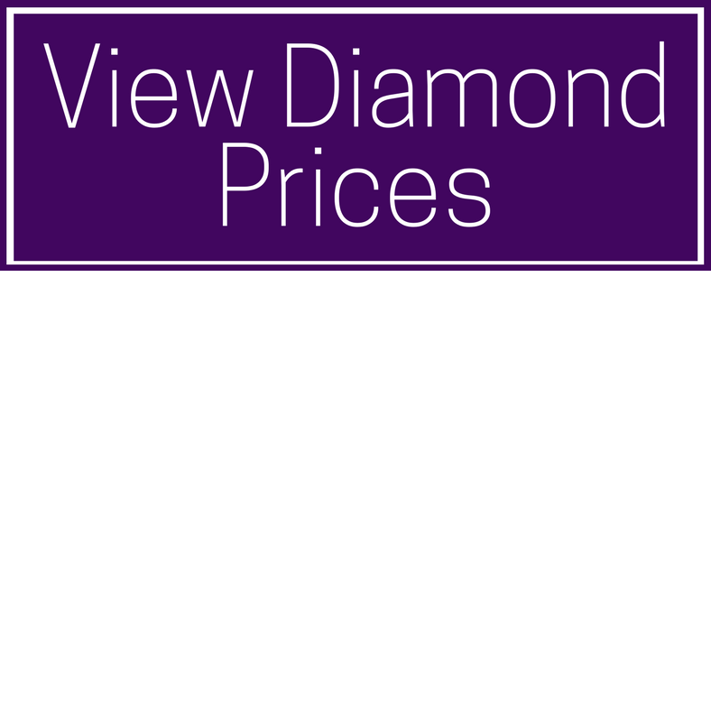 see_our_diamond_prices